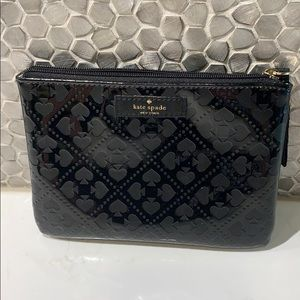 Kate Spade wallet/pouch